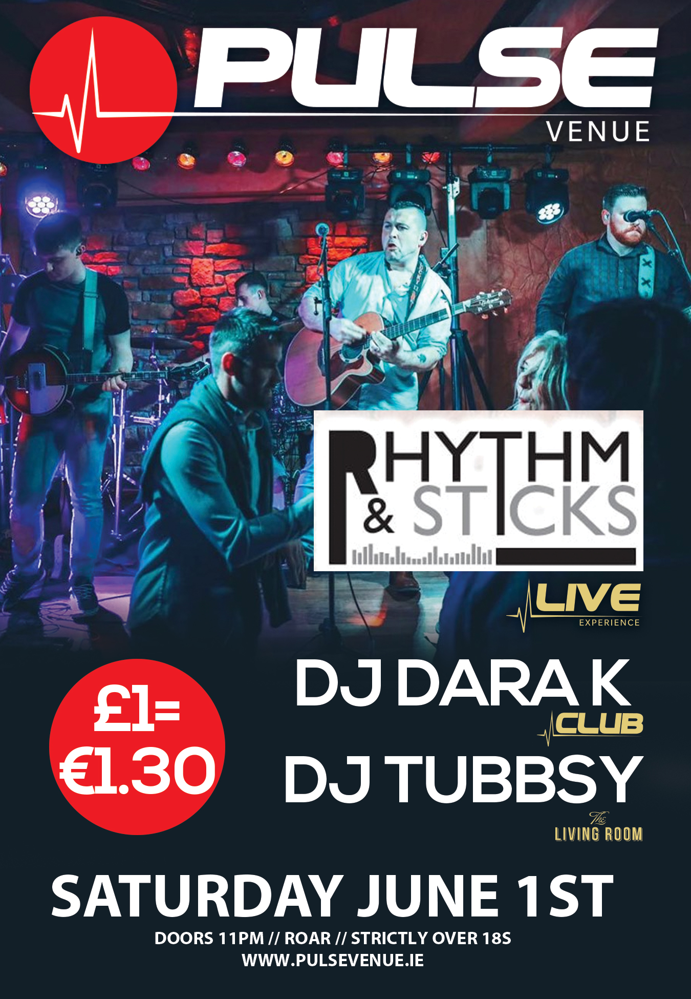 pulse-venue---rhythm-and-sticks-dara-k-tubbsy-sat-june-1-2019.jpg