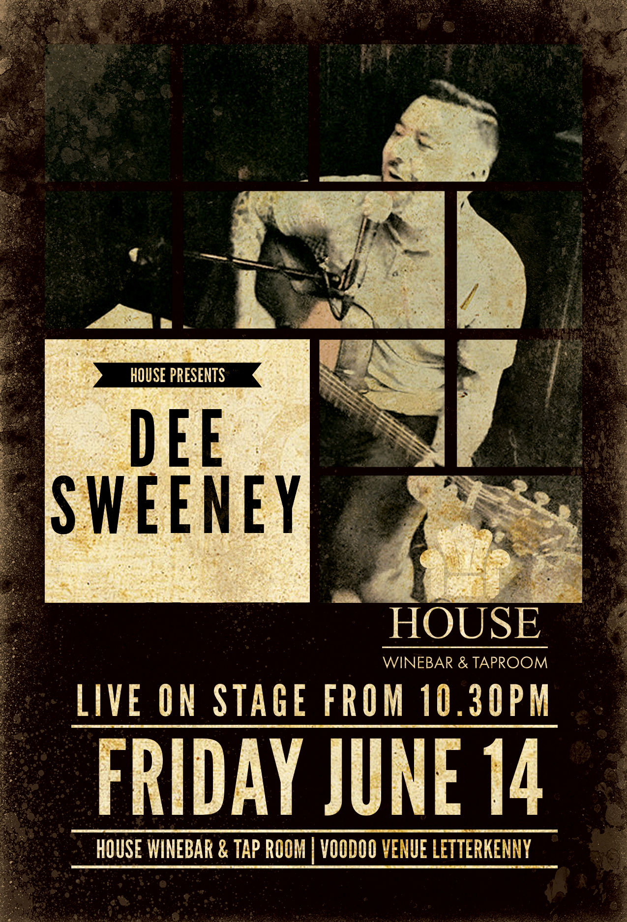 HOUSE----DEE-SWEENEY--fri-june-14-2019.jpg