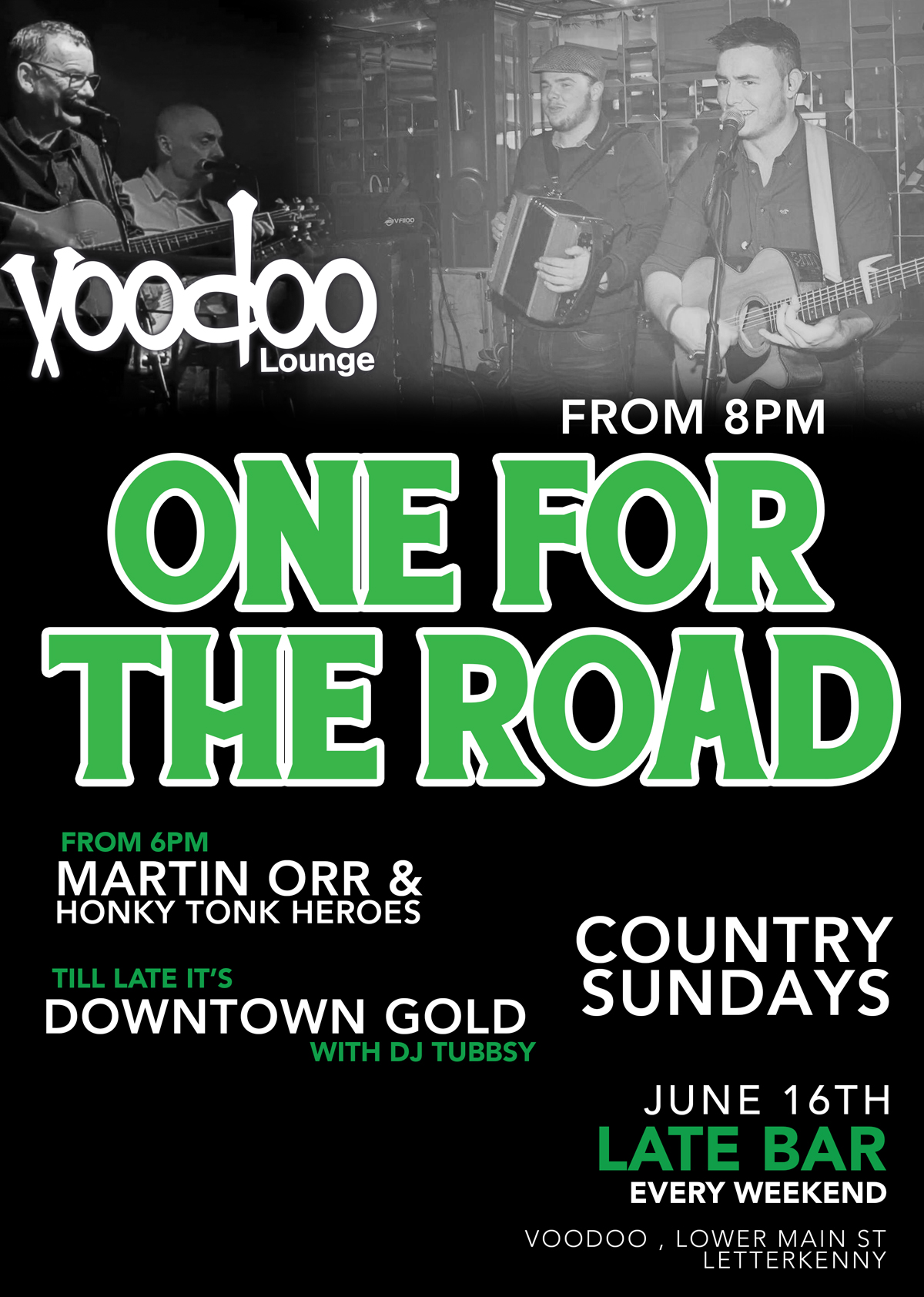 voodoo-lounge---MARTIN-ORR----one-for-the-road-sun-june-16-2019.jpg