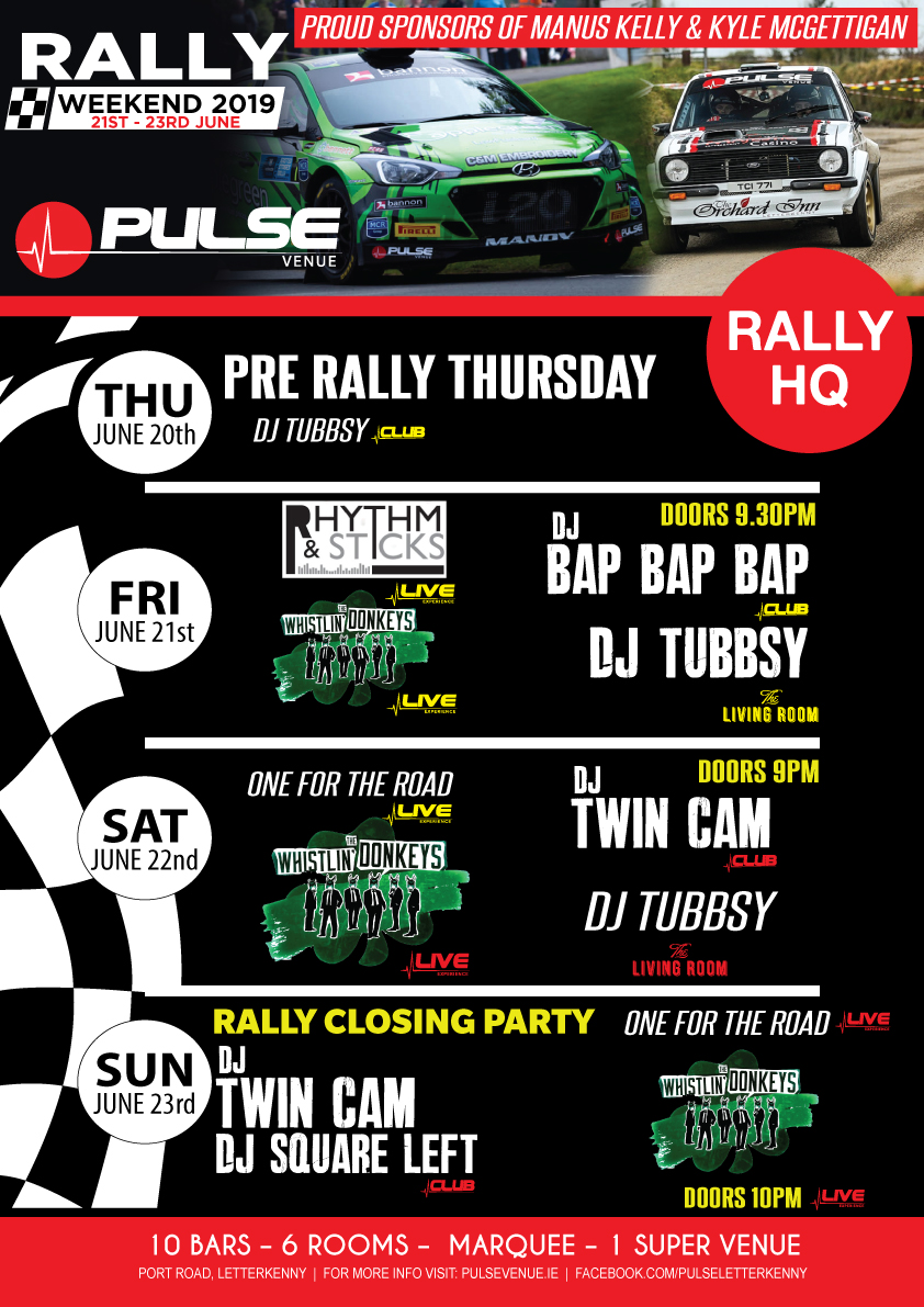 pulse-rally-weekend-june-2019--full-line-up-v2.jpg