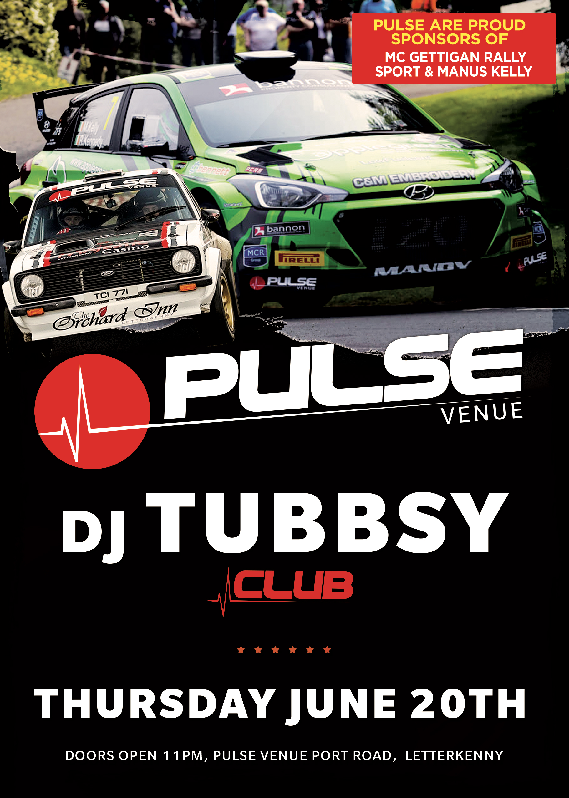 pulse-venue---pre-rally-disco---thursday-june-20-2019.jpg