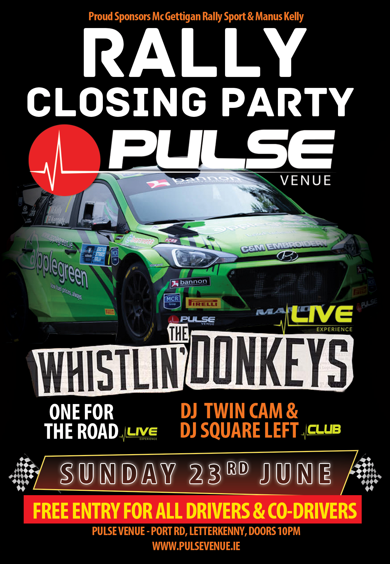 PULSE-VENUE----rally-closing-party-2019-june-22-2019.jpg