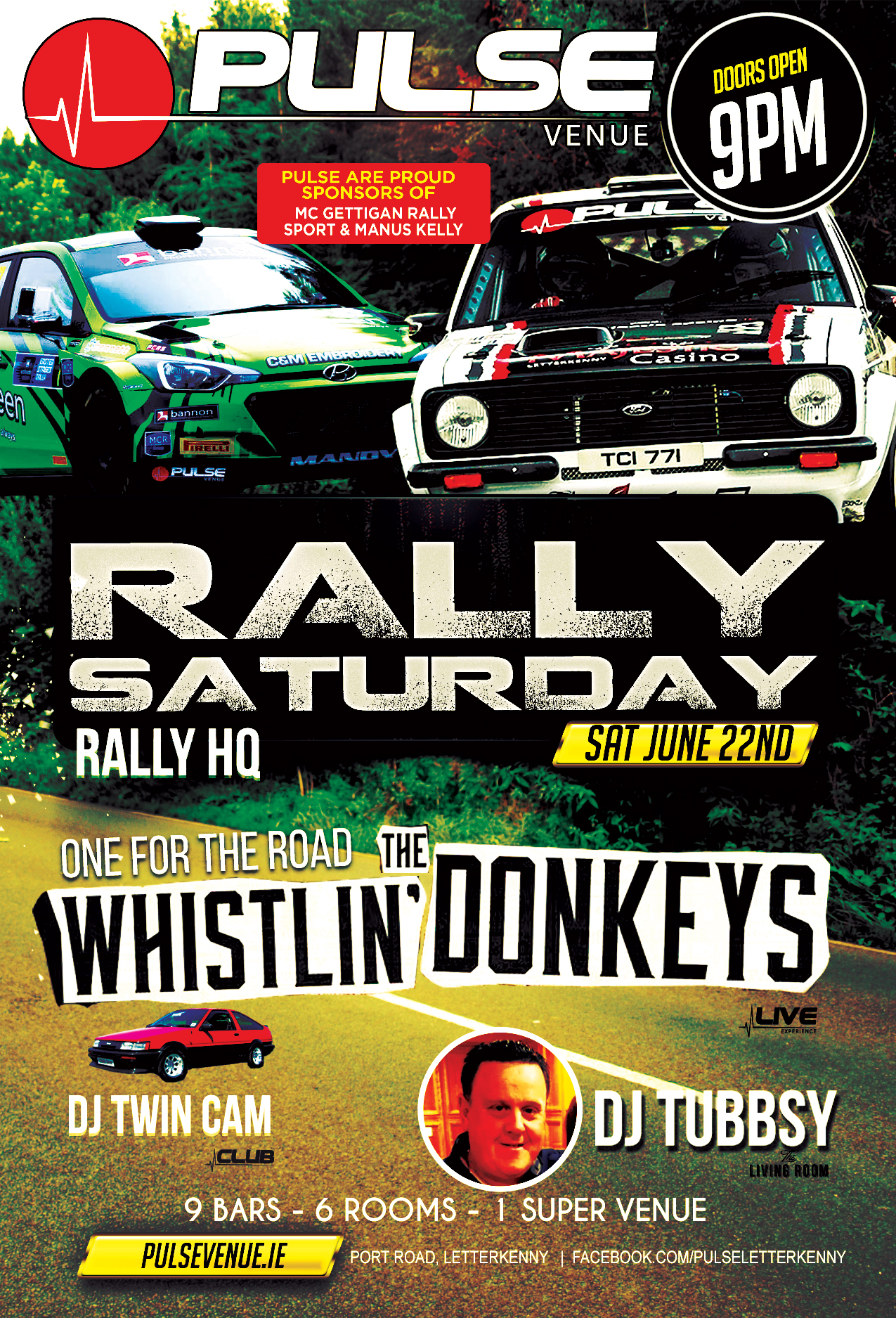pulse-venuye---RALLY-SATURDAY---dj-twin-cam---tubbsy---whistlin-donkeys---JUNE-21-2019.jpg