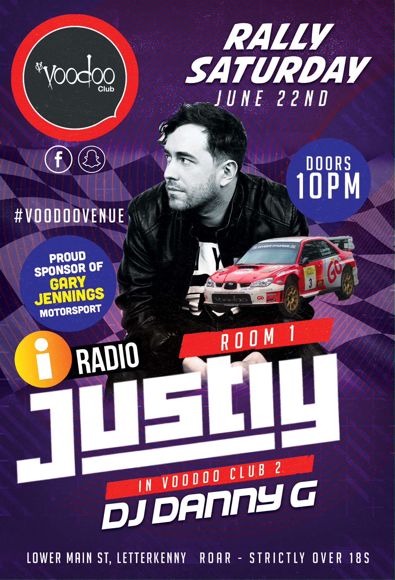 voodoo-venue---RALLY-SATURDAY--justiy-sat-june-22-2019.jpg