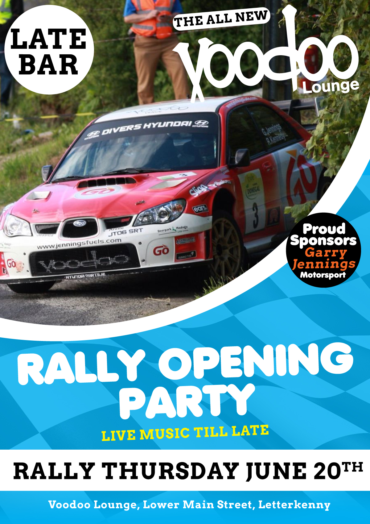 voodoo-venue--RALLy-THURSDAY---opening-party-lounge-june-20-2019.jpg