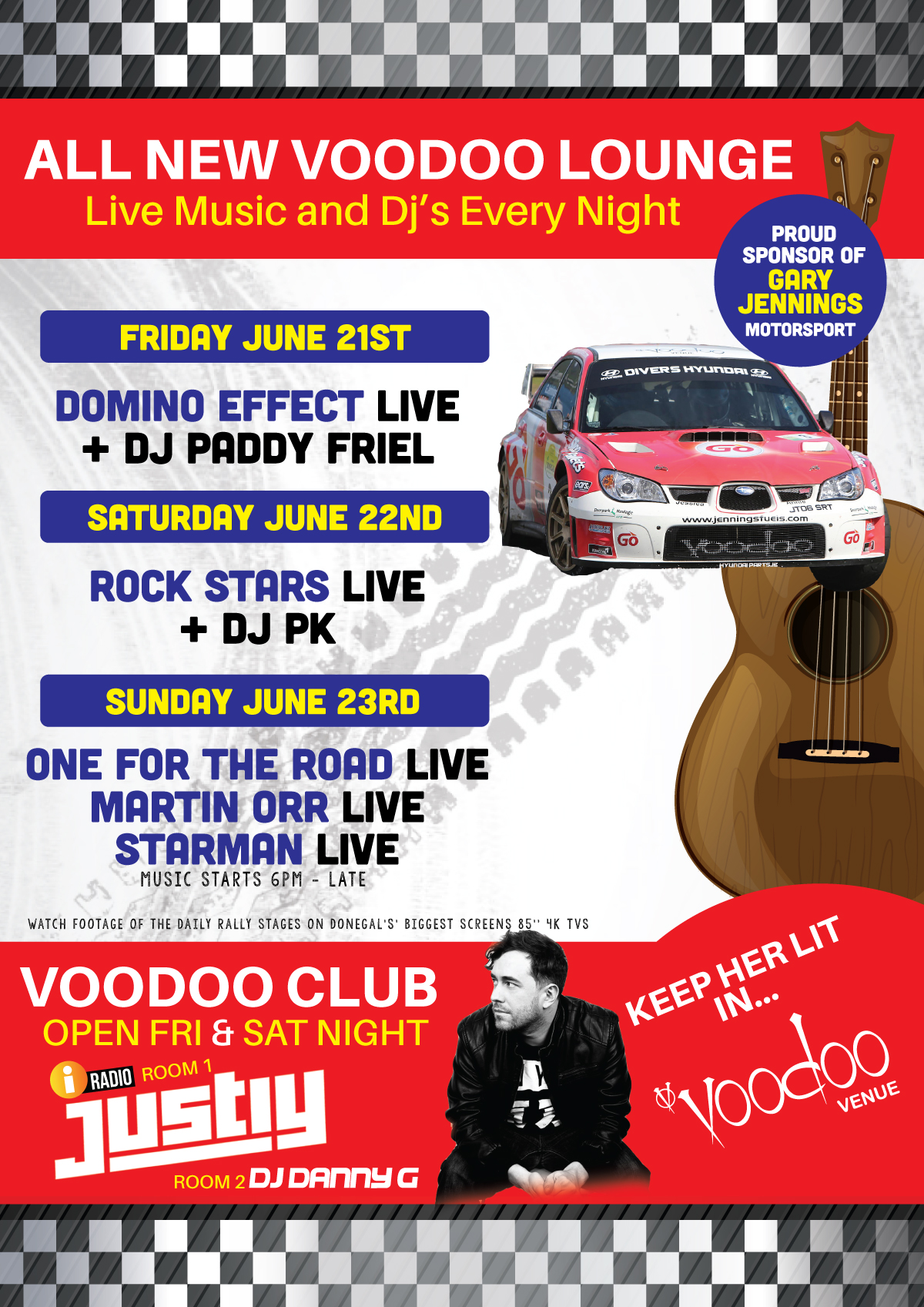 voodoo-rally-weekend-line-up-2019-V2.jpg