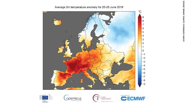 190702112029-hottest-june-on-record-trnd-map-exlarge-169 (1).jpg
