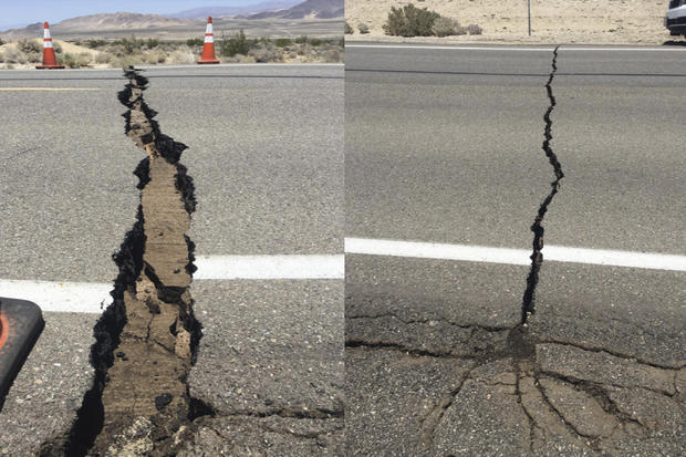 earthquake-in-california-today-6-4-magnitude-earthquake-strikes-southern-california-town-of-ridgecrest-near-los-angeles-live-updates-cbs-news.jpg