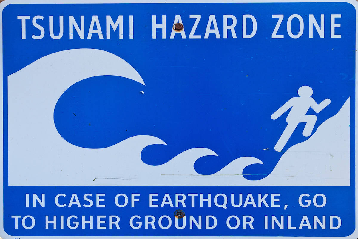 10302414_web1_Tsunami-hazard-zone.jpg