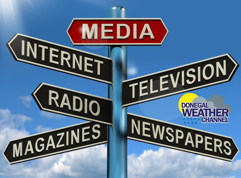 EU-Media-Futures-Forum-1.jpg