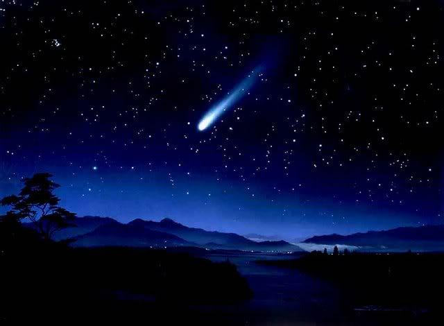 meteor shower tonight.jpg