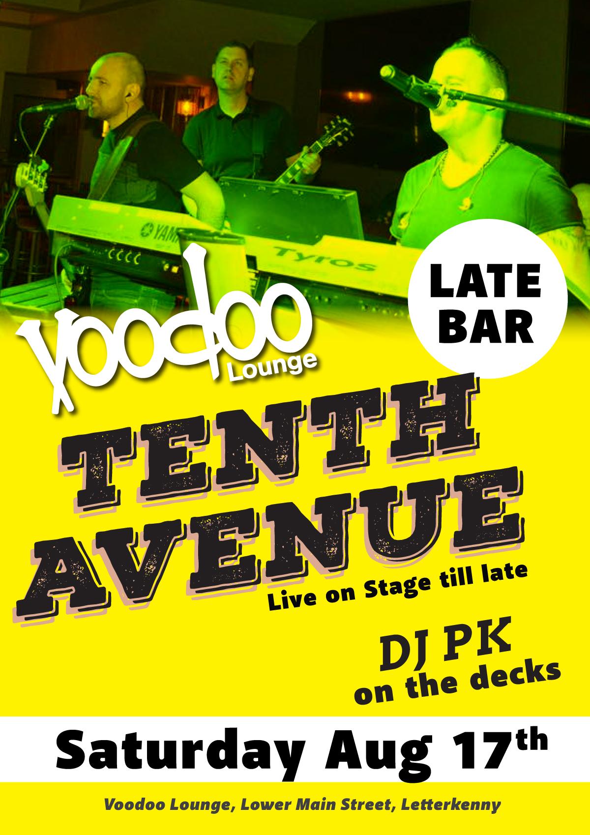 voodoo-venue--SATURDAY---tenth-avenue-sat-aug-17-2019.jpg