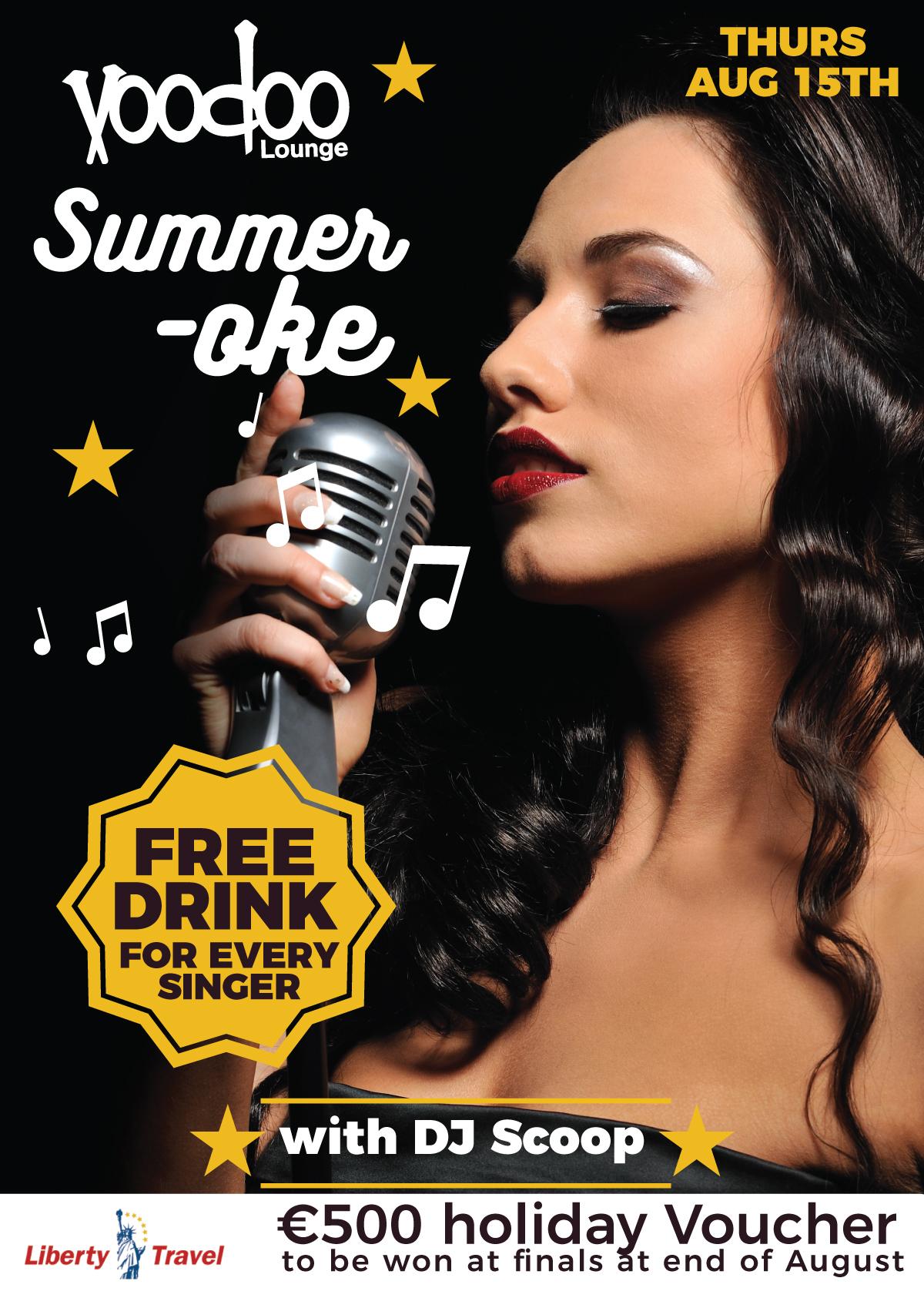 voodoo-lounge---summer-karaoke-with-dj-scoop-thurs-aug-15-2019.jpg