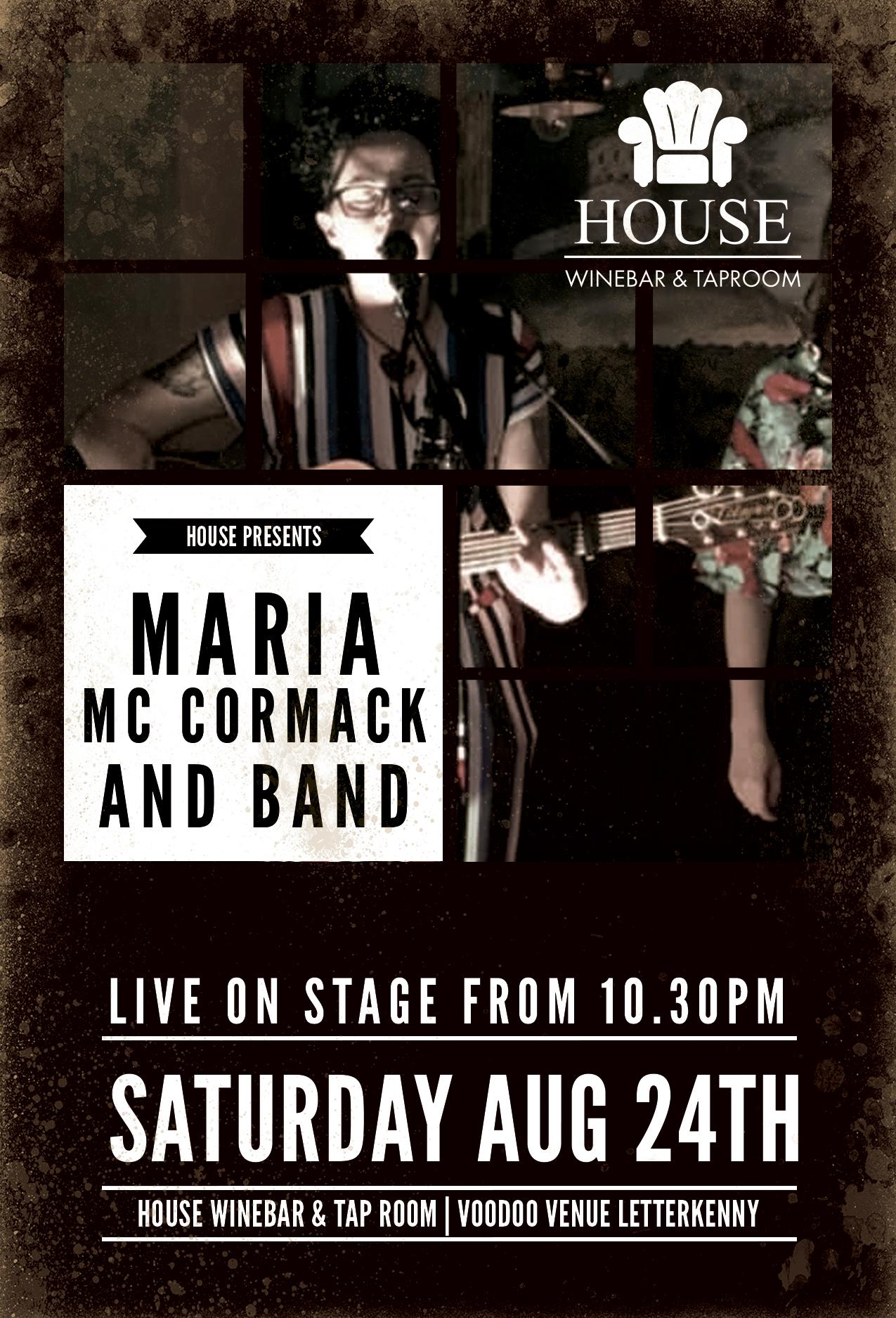 HOUSE----MARIA-MC-CORMACK-sat-aug-24-2019.jpg