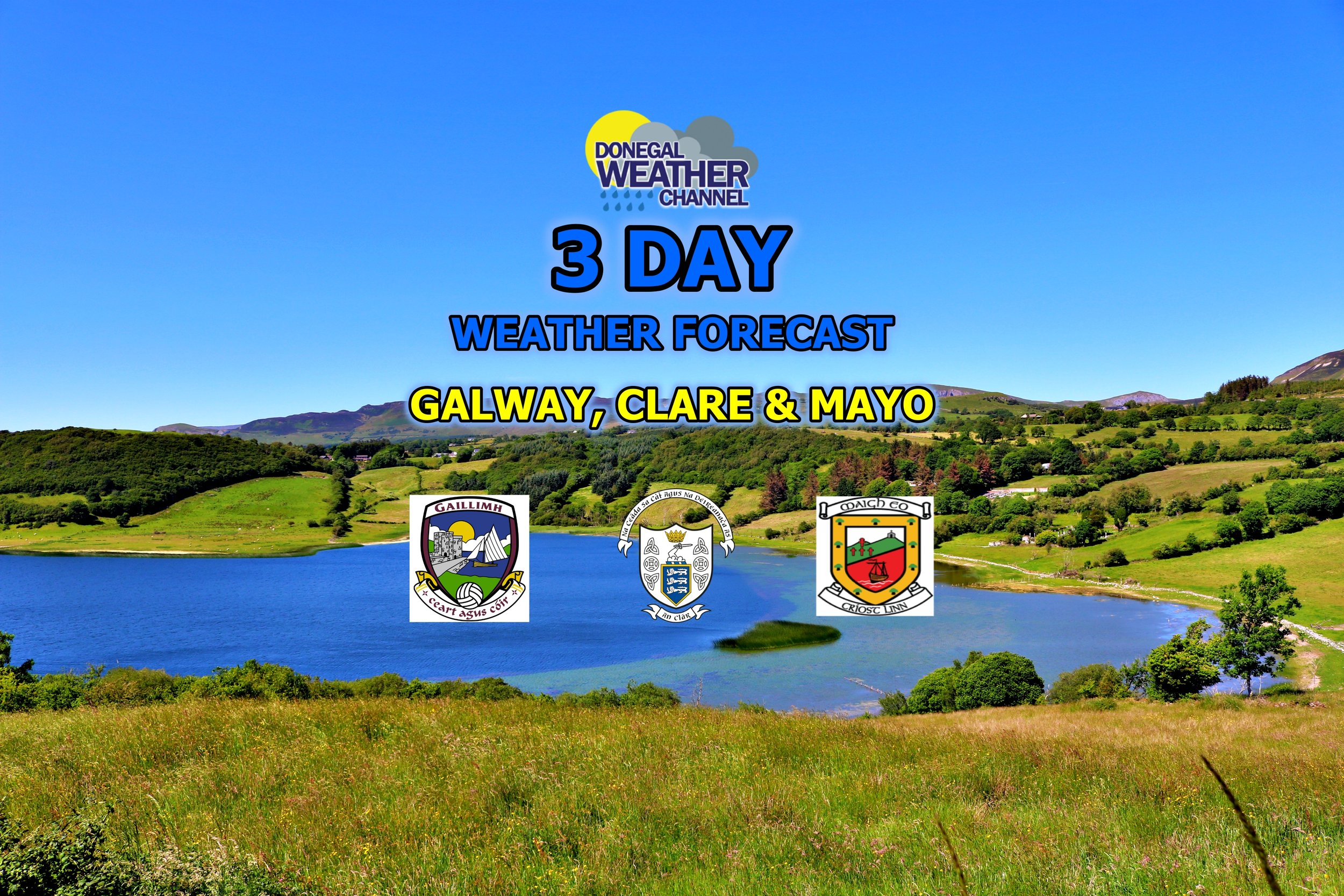 Galway, Clare and Mayo.JPG