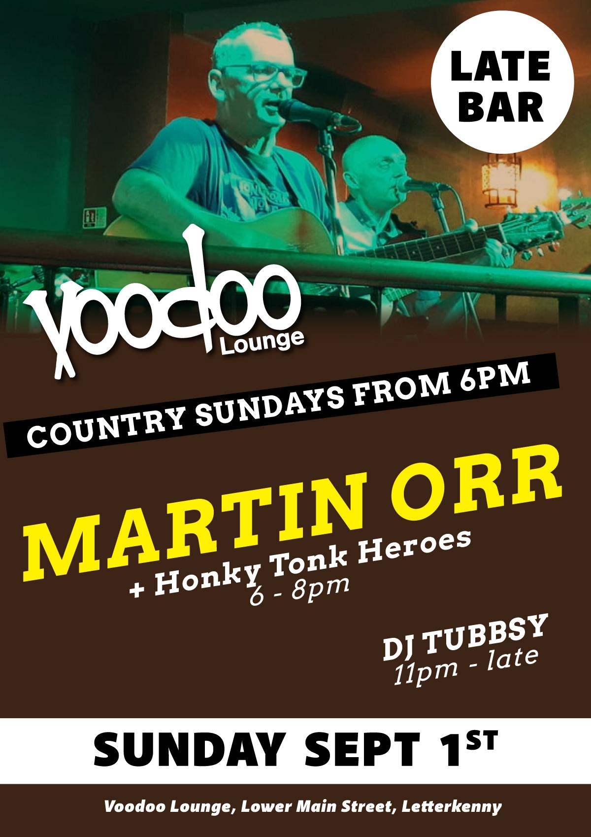 voodoo-venue---sunday---HONKY-TONK-HEROES-martin-orr---sun-sept-1-2019.jpg