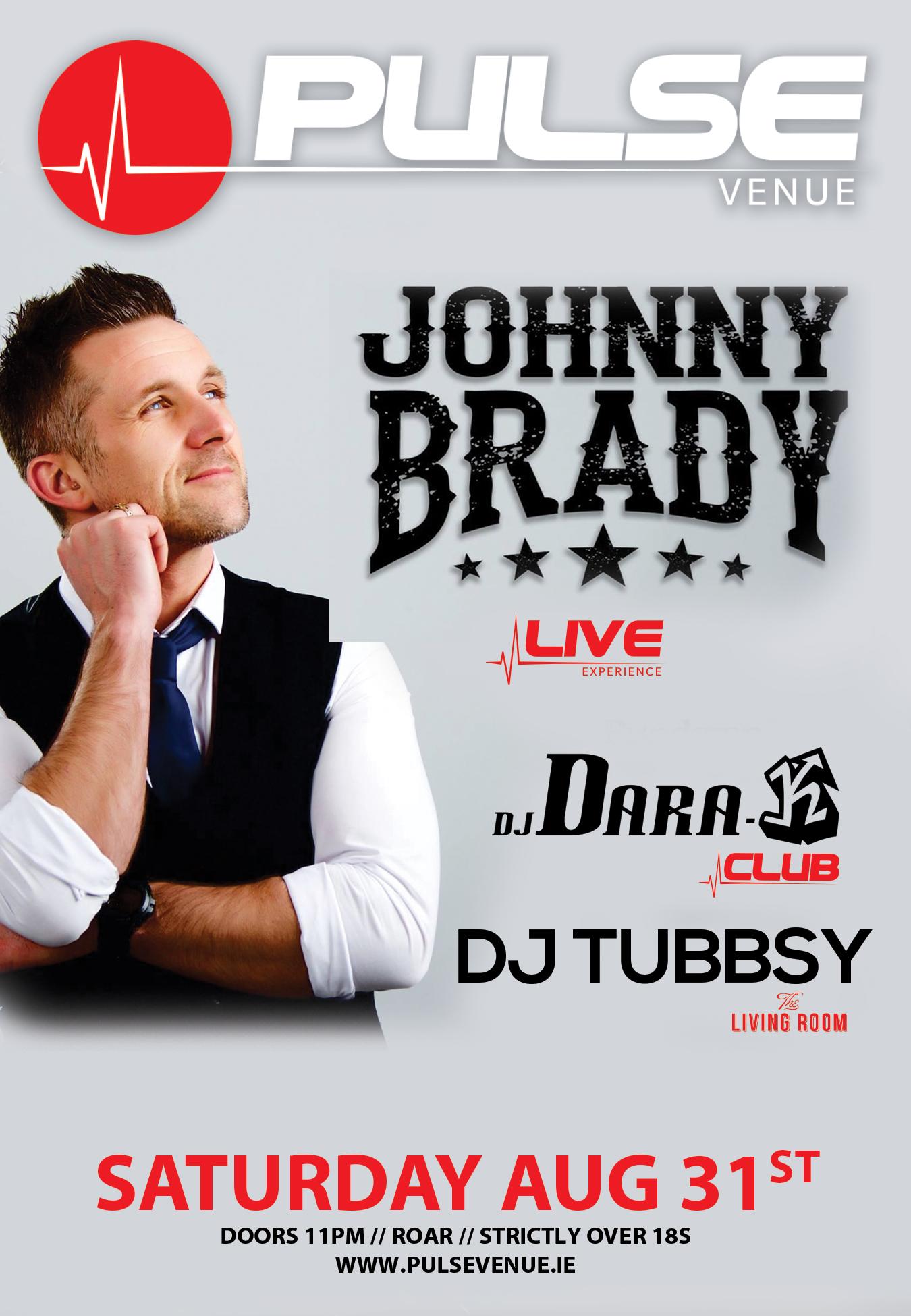 pulse-venue---johnny-brady-dara-k-dk-tubbsy-sat-AUG-31-2019.jpg