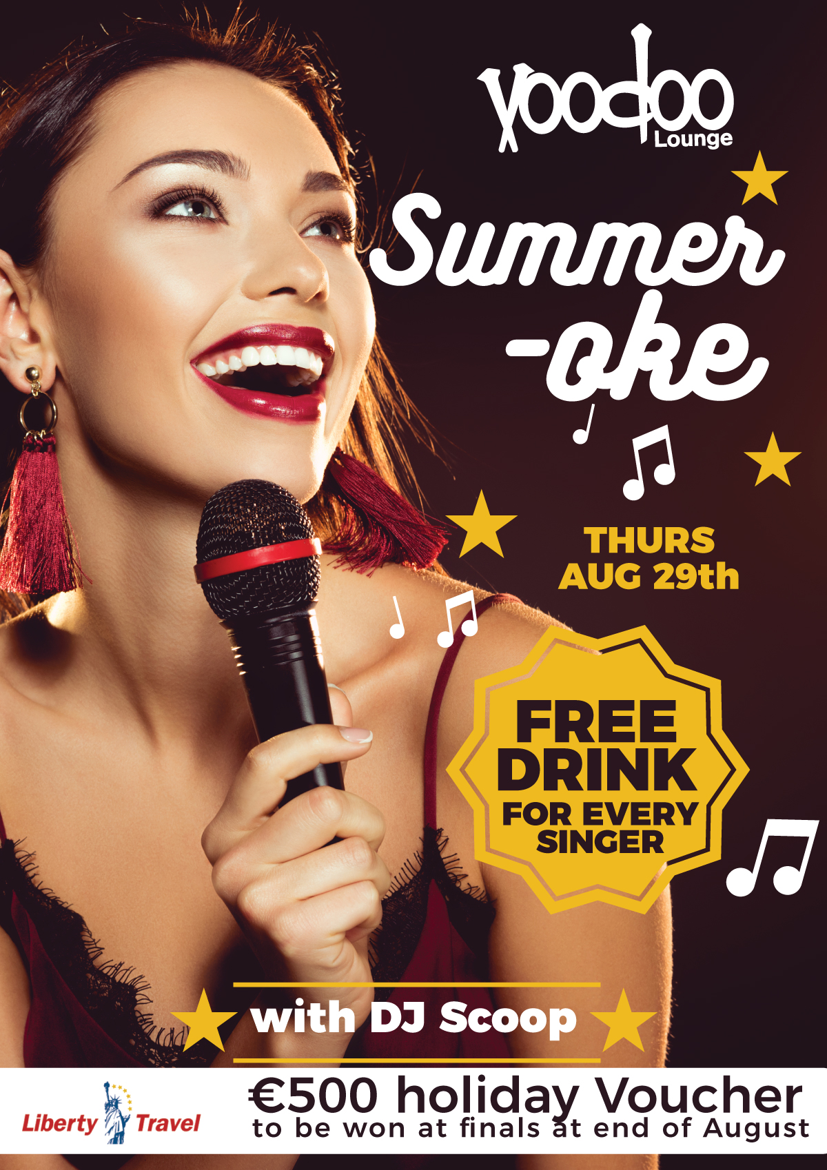 voodoo-lounge---summer-karaoke-with-dj-scoop-thurs-aug-29-2019.jpg
