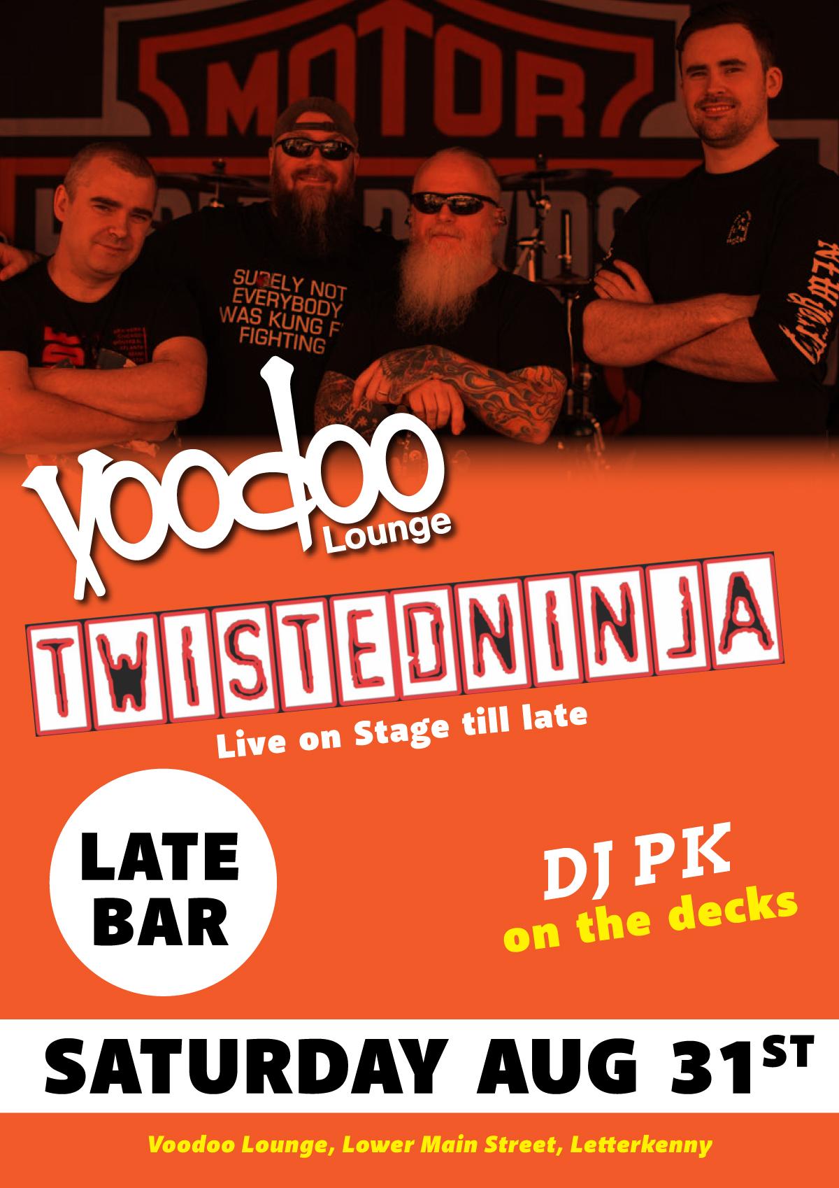 voodoo-venue--SATURDAY---twisted-ninja-sat-AUG-31-2019.jpg