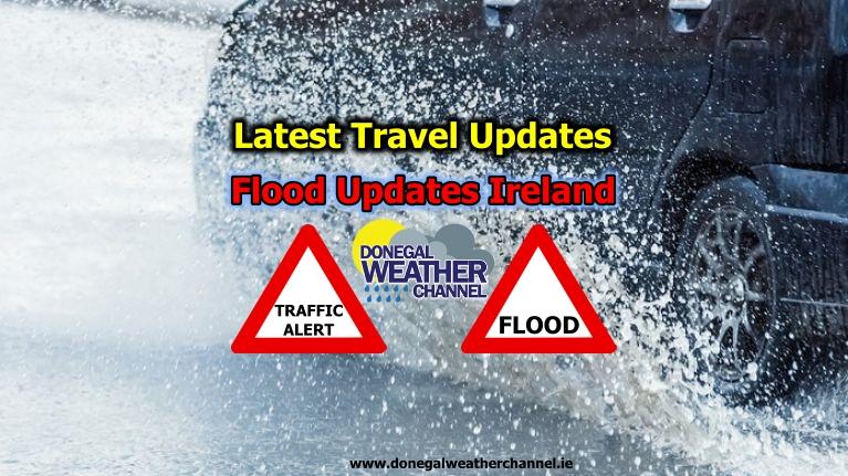 flooding alert.jpg