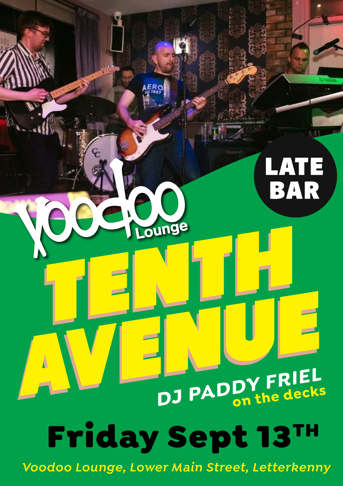 voodoo-venue---FRIDAY---paddy-friel---TENTH-AVENUE-sept-13-2019.jpg