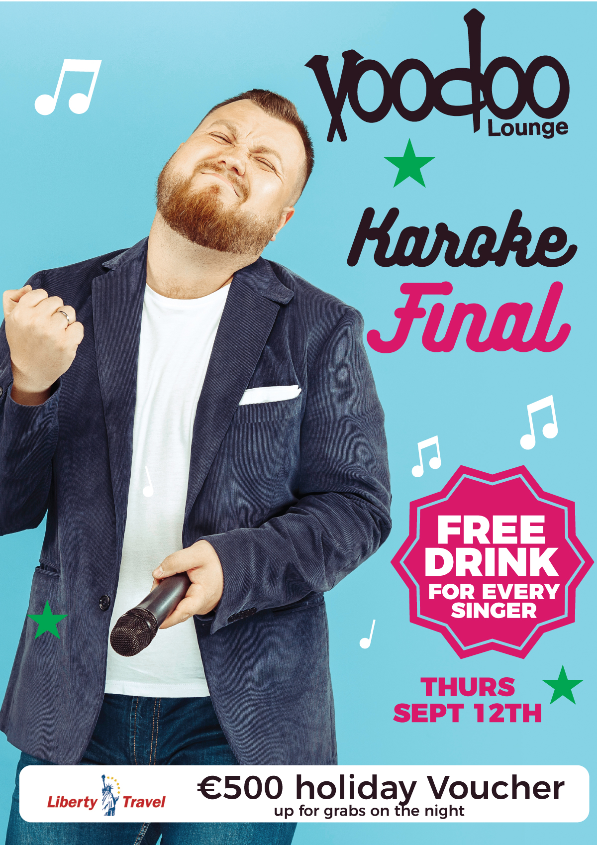 voodoo-venue---thurs---karaoke--final-thurs-sept-12-2019.jpg