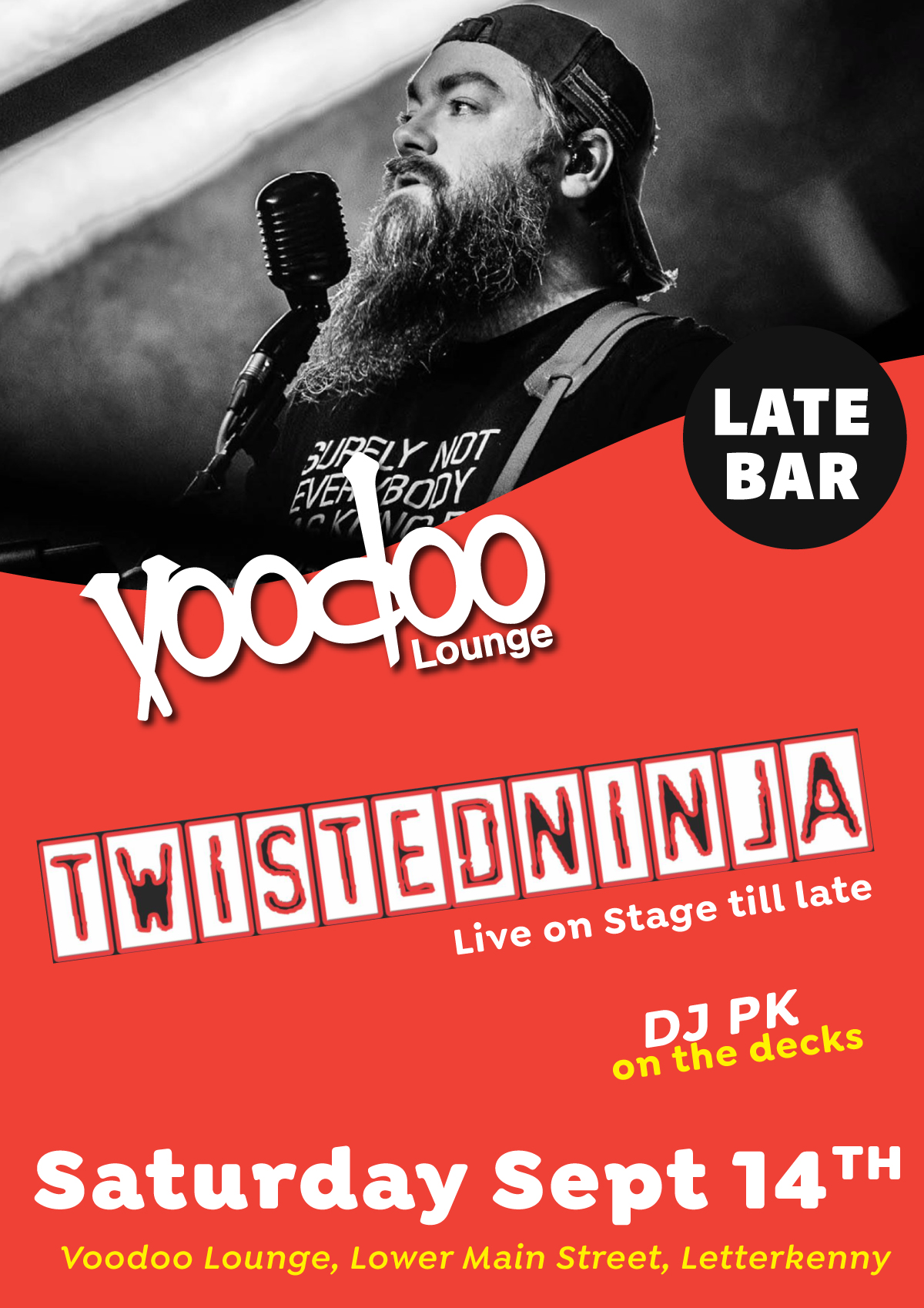 voodoo-venue---SATURDAY---twisted-ninja---sat-sept-14-2019.jpg