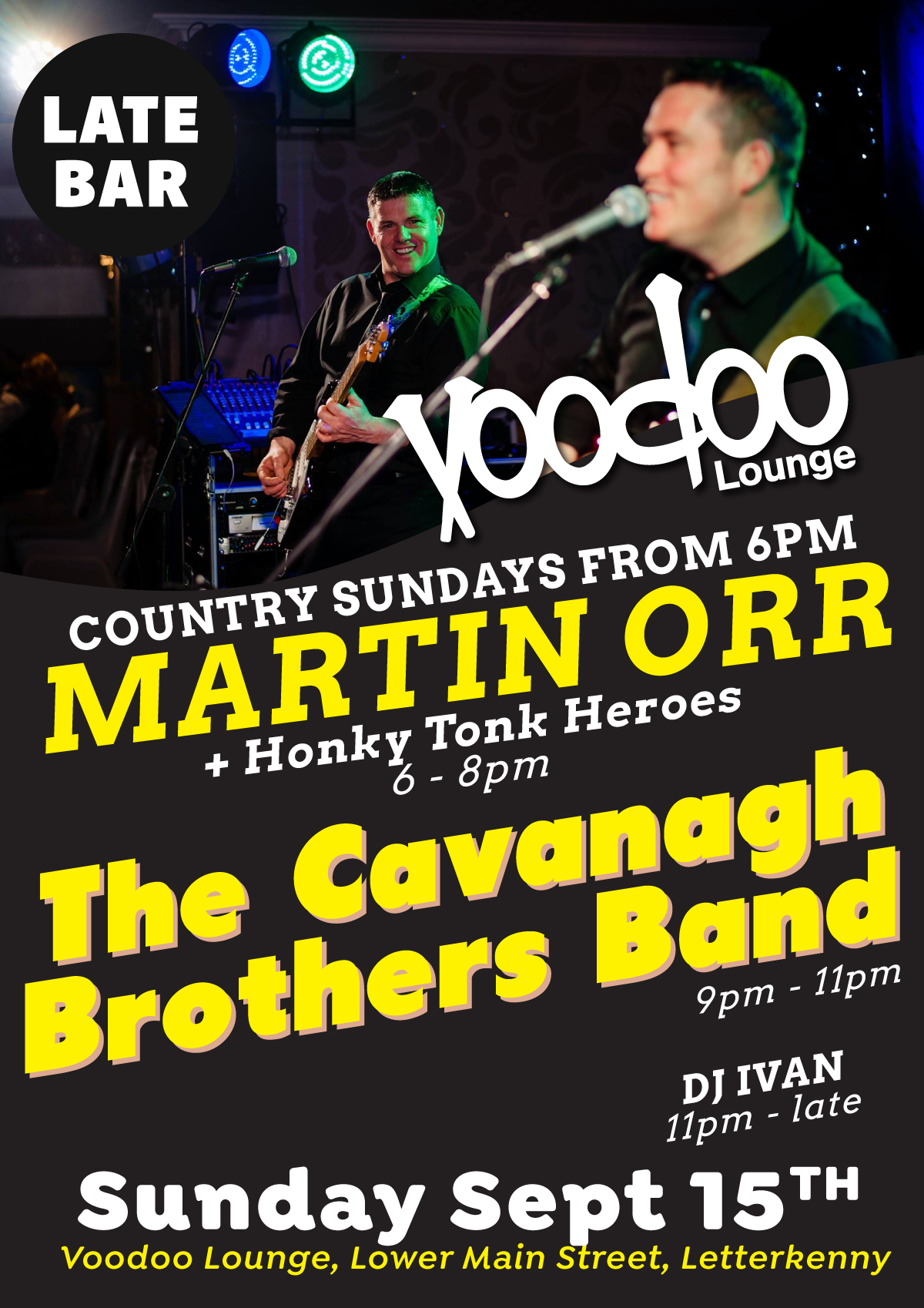 voodoo-venue---SUNDAY----martin-orr---The-Cavanagh-Brothers-Band---SUN-SEPT-15-2019.jpg