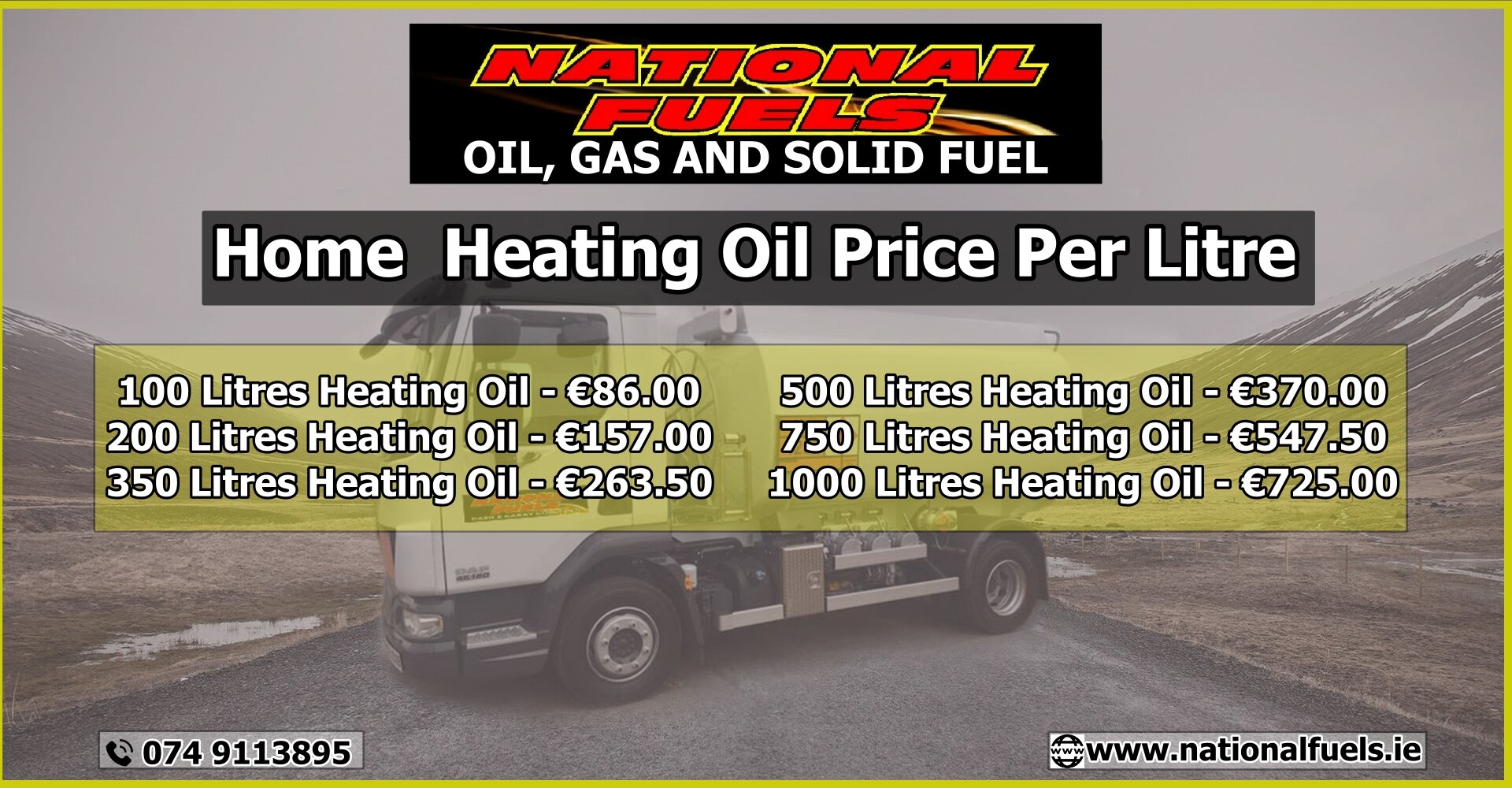 national fuels Sep.jpg