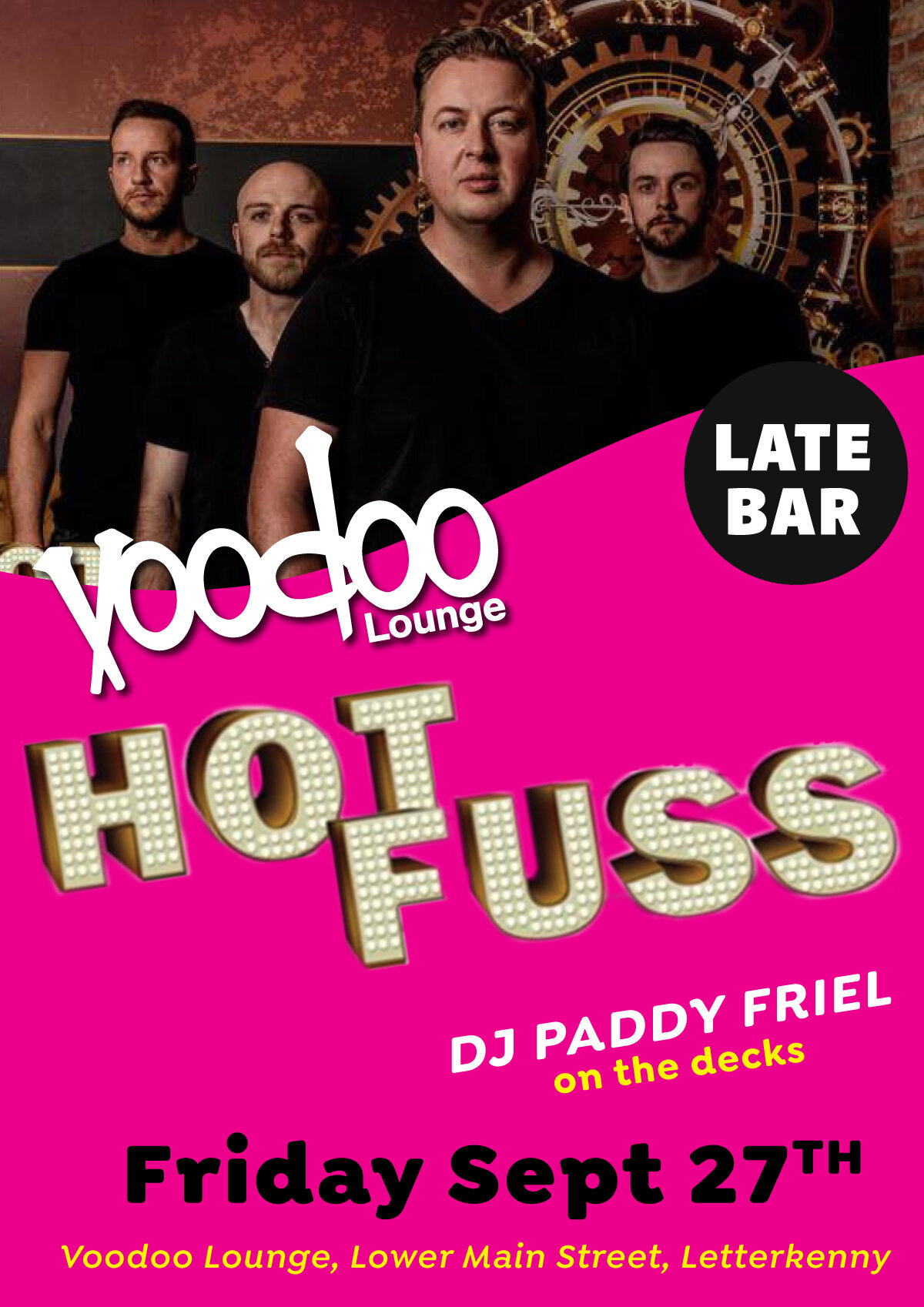 voodoo-venue---FRIDAY---pj-paddy-friel---hot-fuss---fri-sept-27-2019.jpg