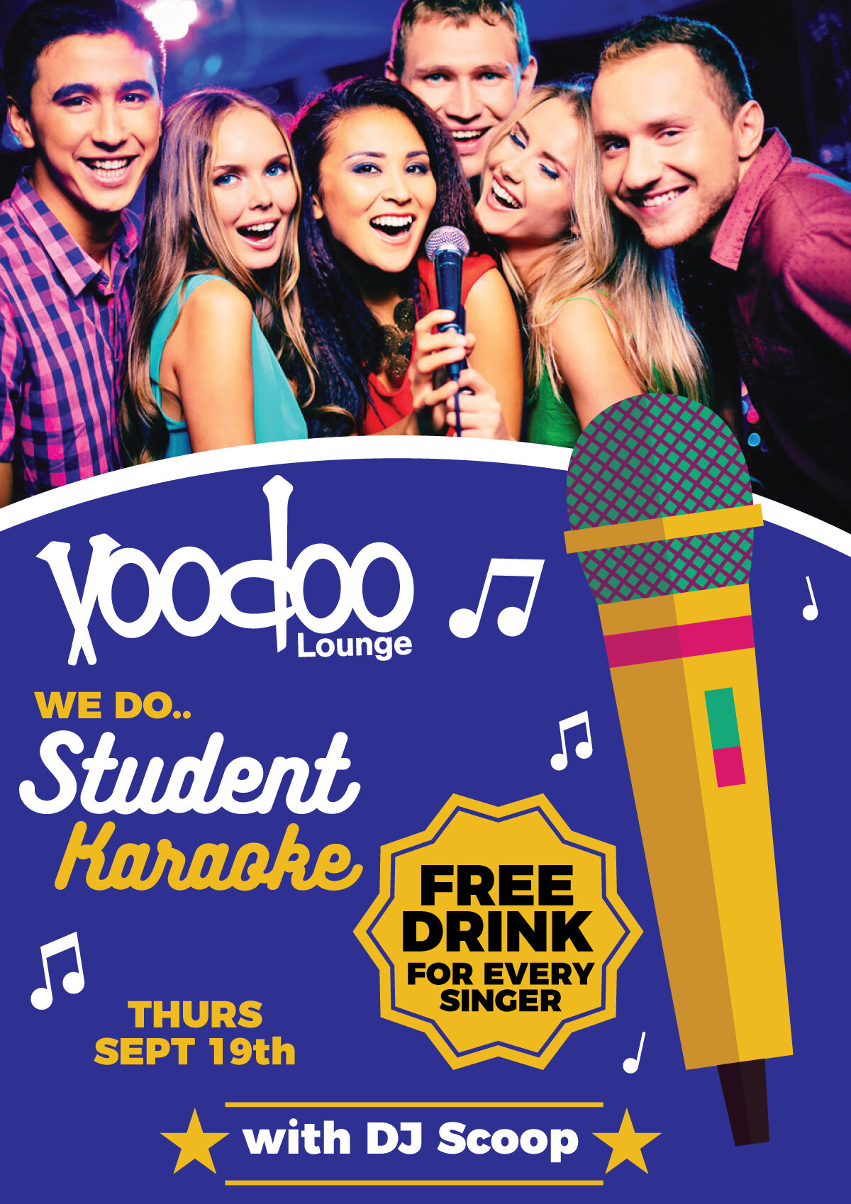 voodoo-venue---thurs---We-Do-Student-Karaoke-thurs-sept-19-2019.jpg