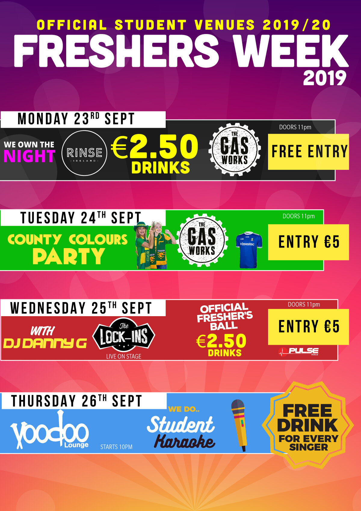 pulse-venue-voodoo-FRESHERS-week-line-up-flyer-sept-20189.jpg