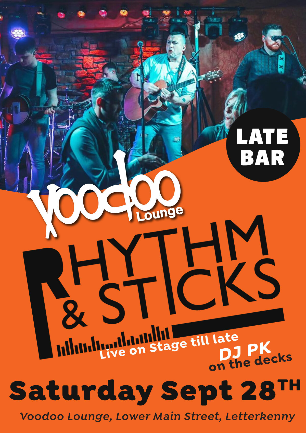 voodoo-venue---SATURDAY---RHYTHM-AND-STICKS----sat-sept-28-2019.jpg