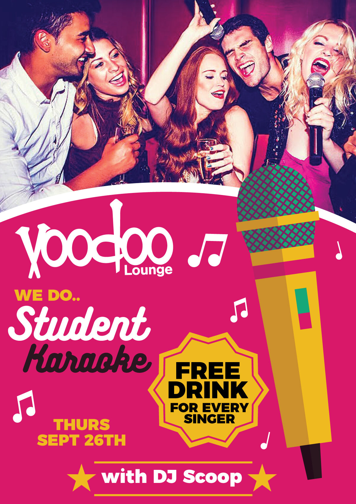 voodoo-venue---thurs---We-Do-Student-Karaoke-thurs-sept-26-2019.jpg