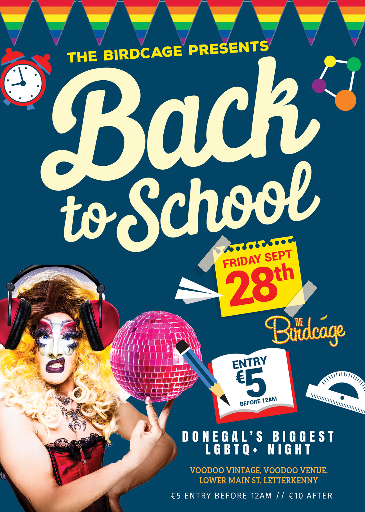 VOODOO---birdcage-lgbt-night---back-to-school-fri-sept-27-2019.jpg