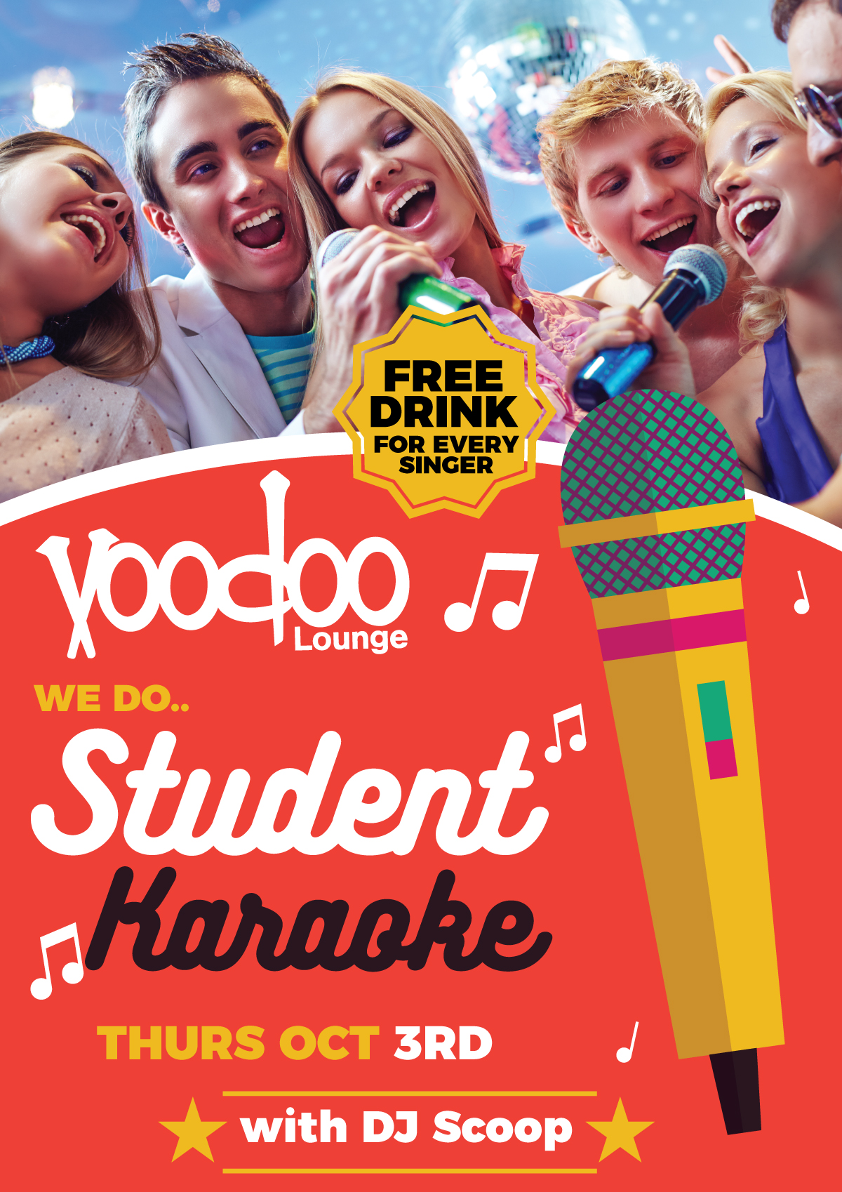 voodoo-venue---thurs---We-Do-Student-Karaoke-thurs-OCT-3-2019.jpg