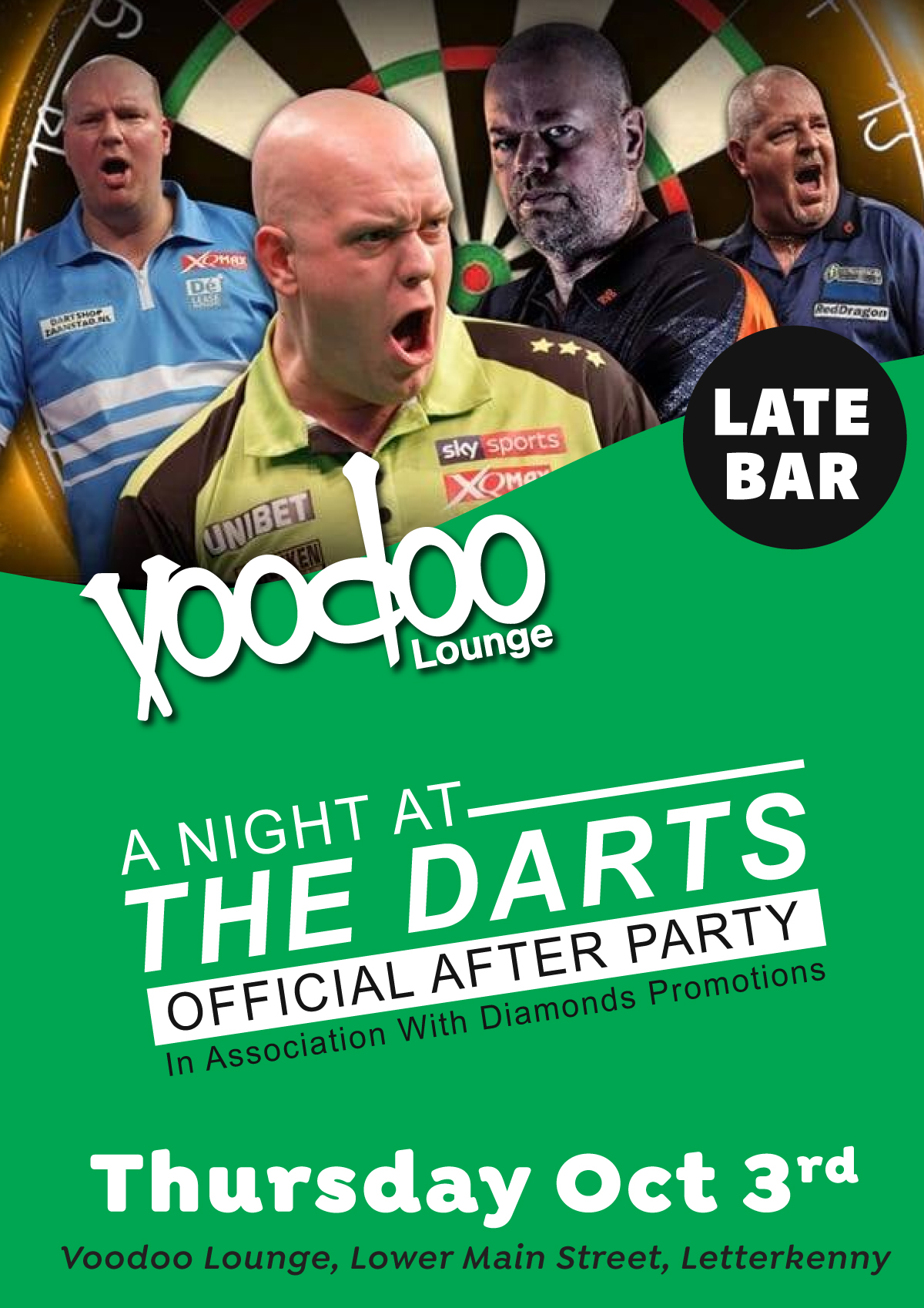 voodoo-venue---Thursday---official-darts-after-party-oct-3-2019.jpg