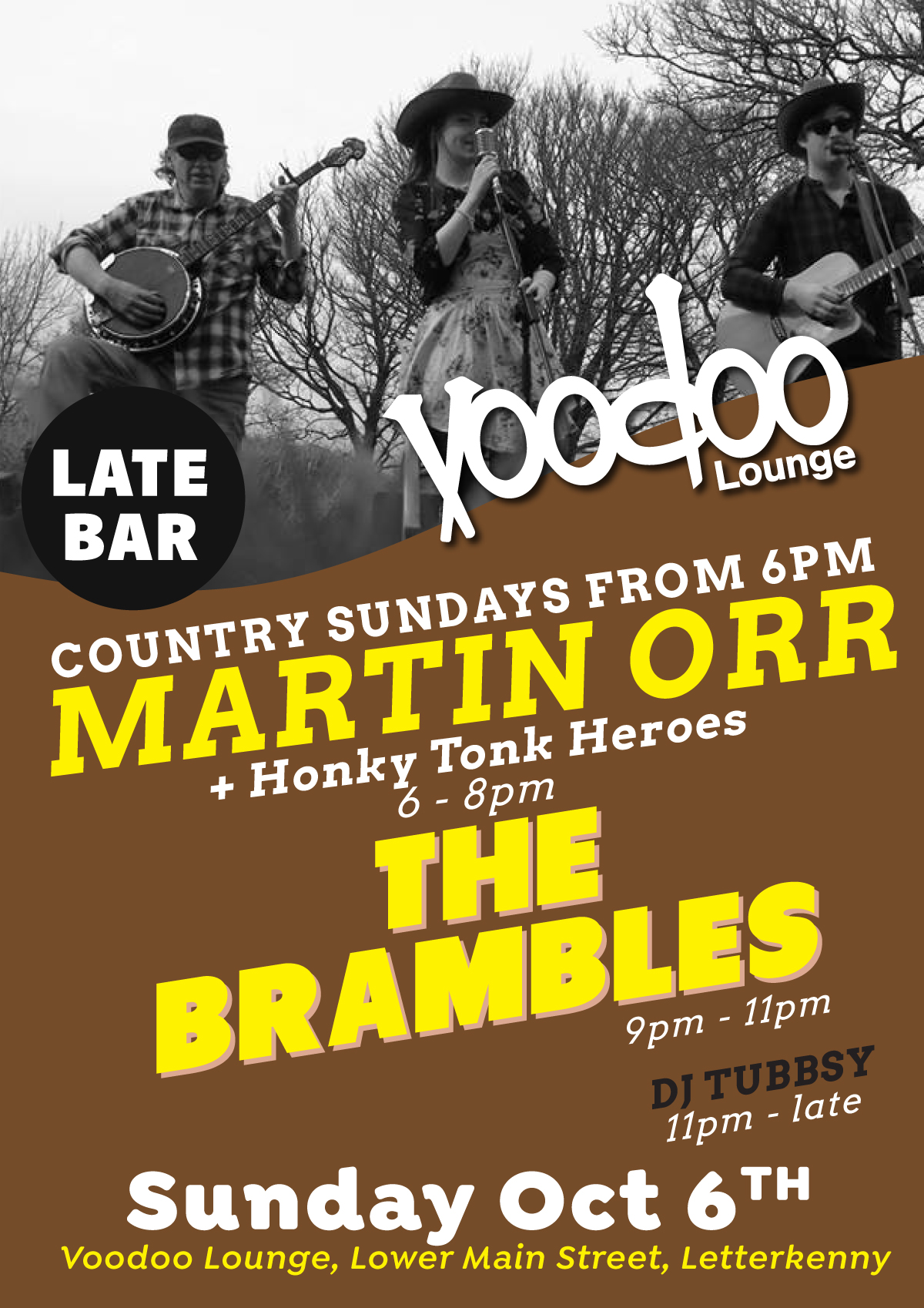 voodoo-venue---SUNDAY----martin-orr---THE-BRAMBLES-SUN-OCT-6-2019.jpg