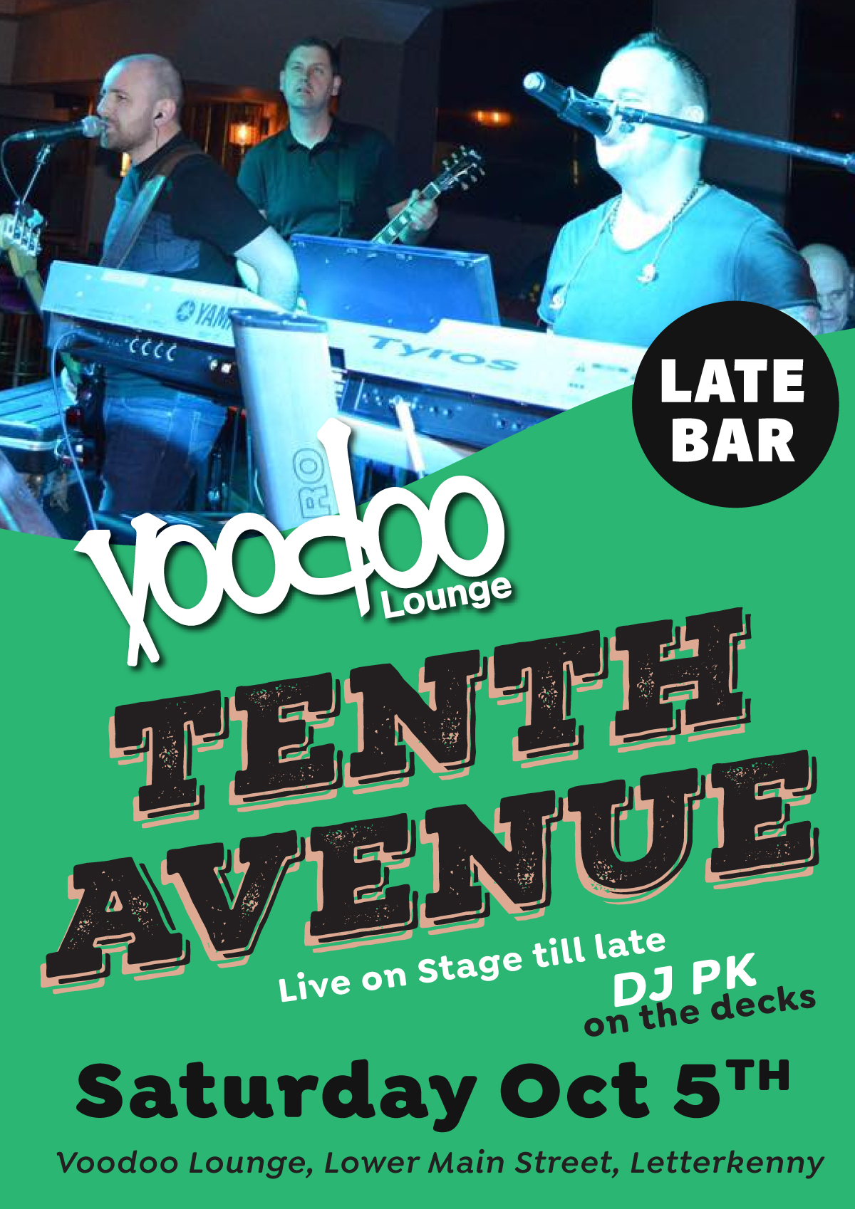 voodoo-venue---SATURDAY---TENTH-AVENUE----sat-oct-5-2019.jpg