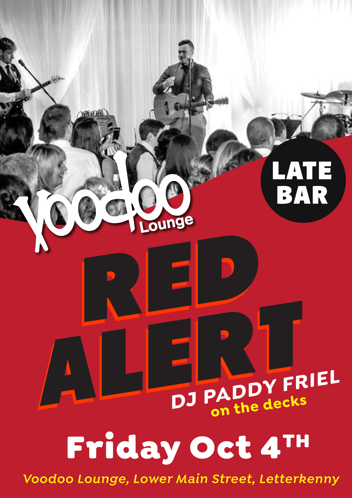 voodoo-venue---FRIDAY---pj-paddy-friel---red-alert---fri-oct-4-2019.jpg