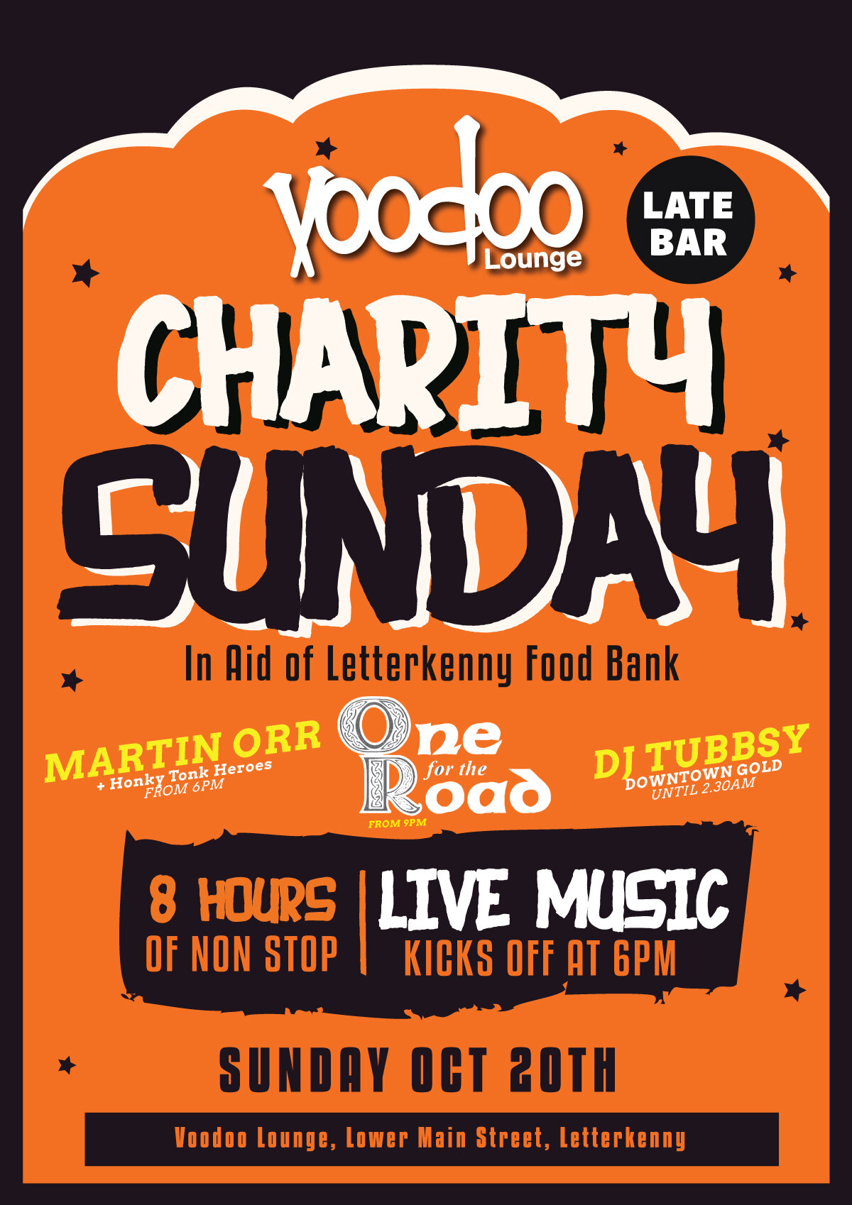 VOODOO-LOUNGE---charity-sunday-one-for-the-road-sun-oct-20-2019.jpg
