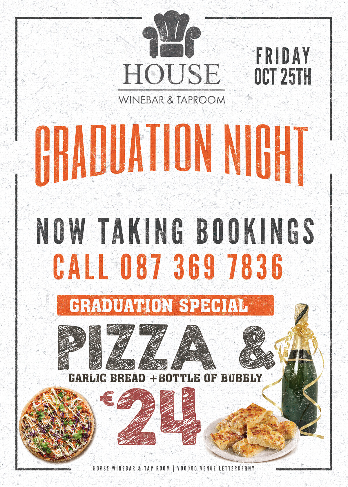 house-graduation-deal-oct-25-2019.jpg