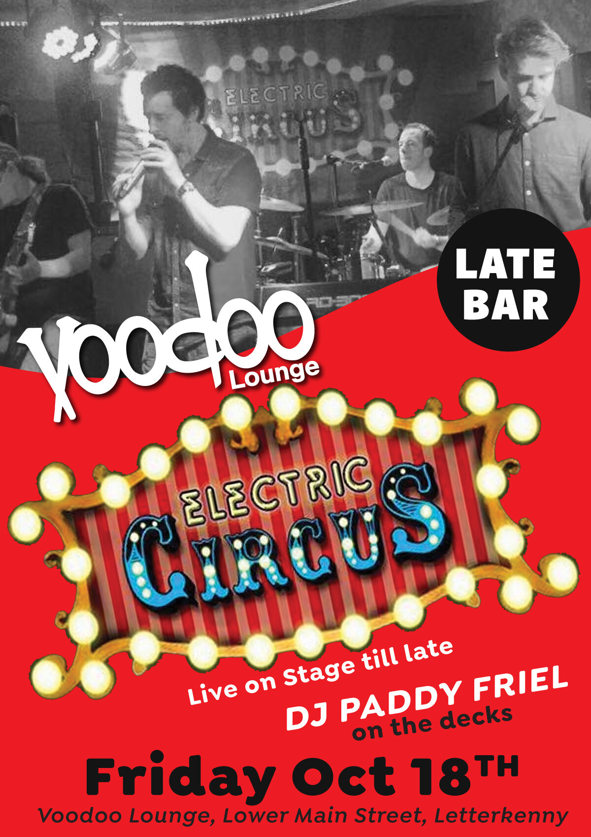 voodoo-venue---FRIDAY---Electric-Circus---oct-18-2019.jpg