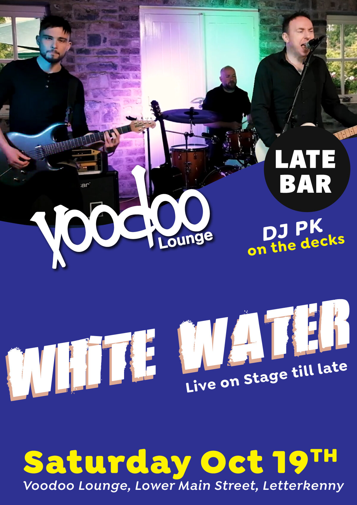 voodoo-venue---SATURDAY---whitewater-sat-oct-19-2019.jpg
