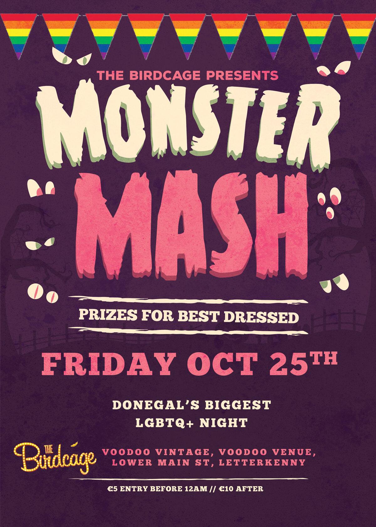 voodoo---birdcage-halloween-monster-mash---fri-oct-25-2019.jpg