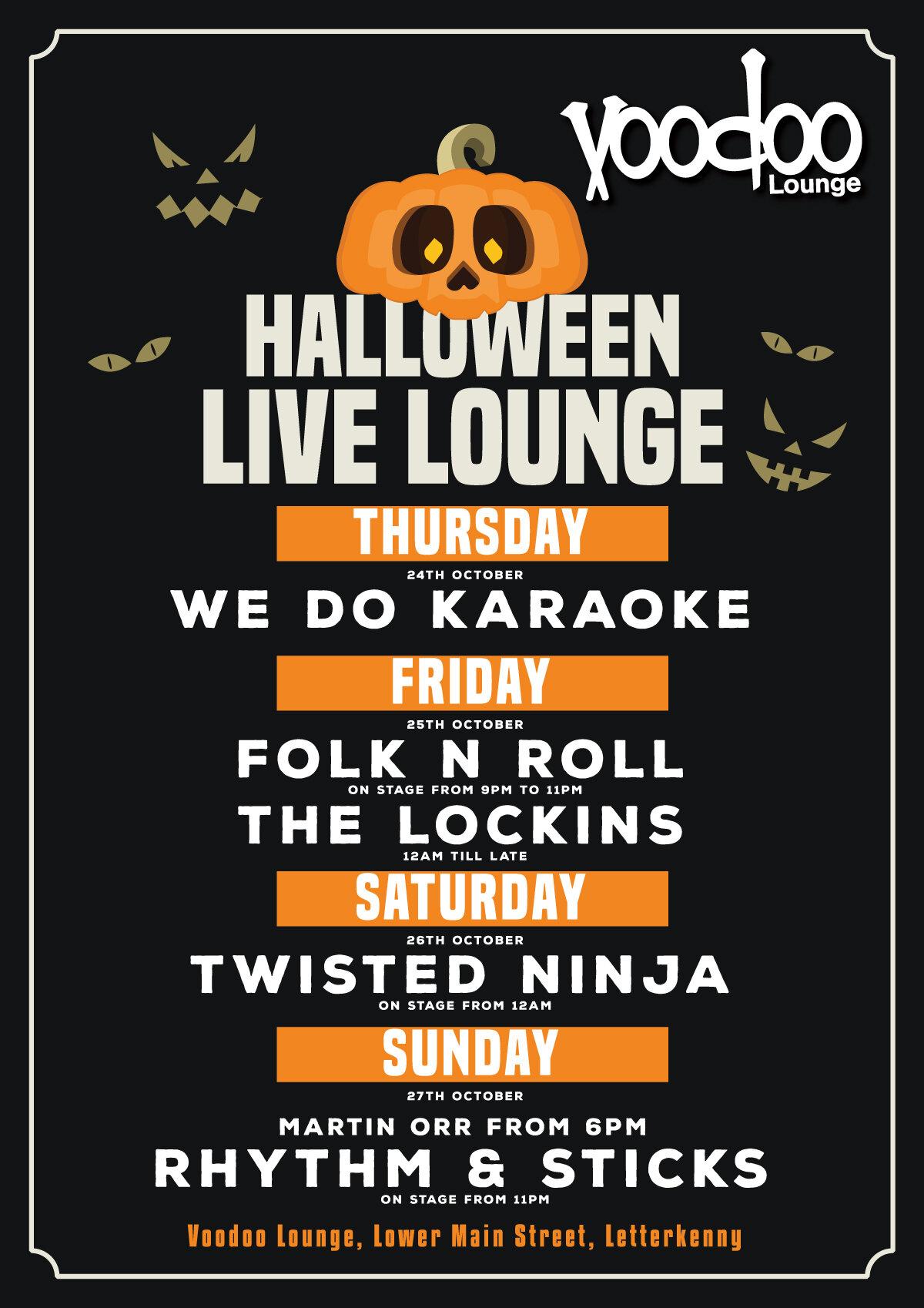 VOODOO-LIVE-LOUNGE-HALLOWEEN--oct-25---27-2019.jpg