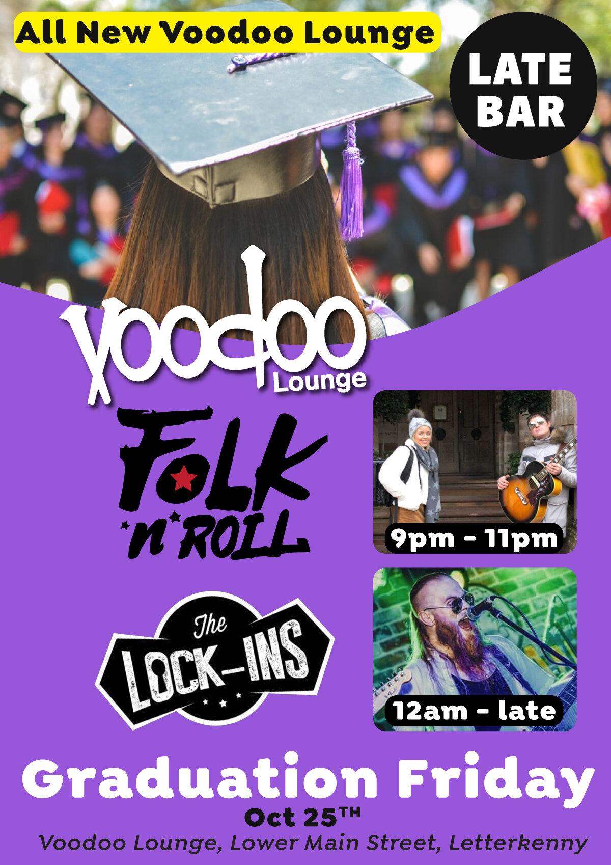 voodoo-venue---FRIDAY---graduation---lock-ins---folk-and-roll-fri-oct-25-2019.jpg