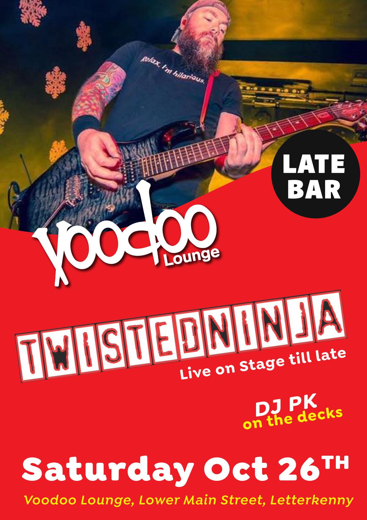 voodoo-venue---SATURDAY---twisted-ninja---sat-oct-26-2019.jpg