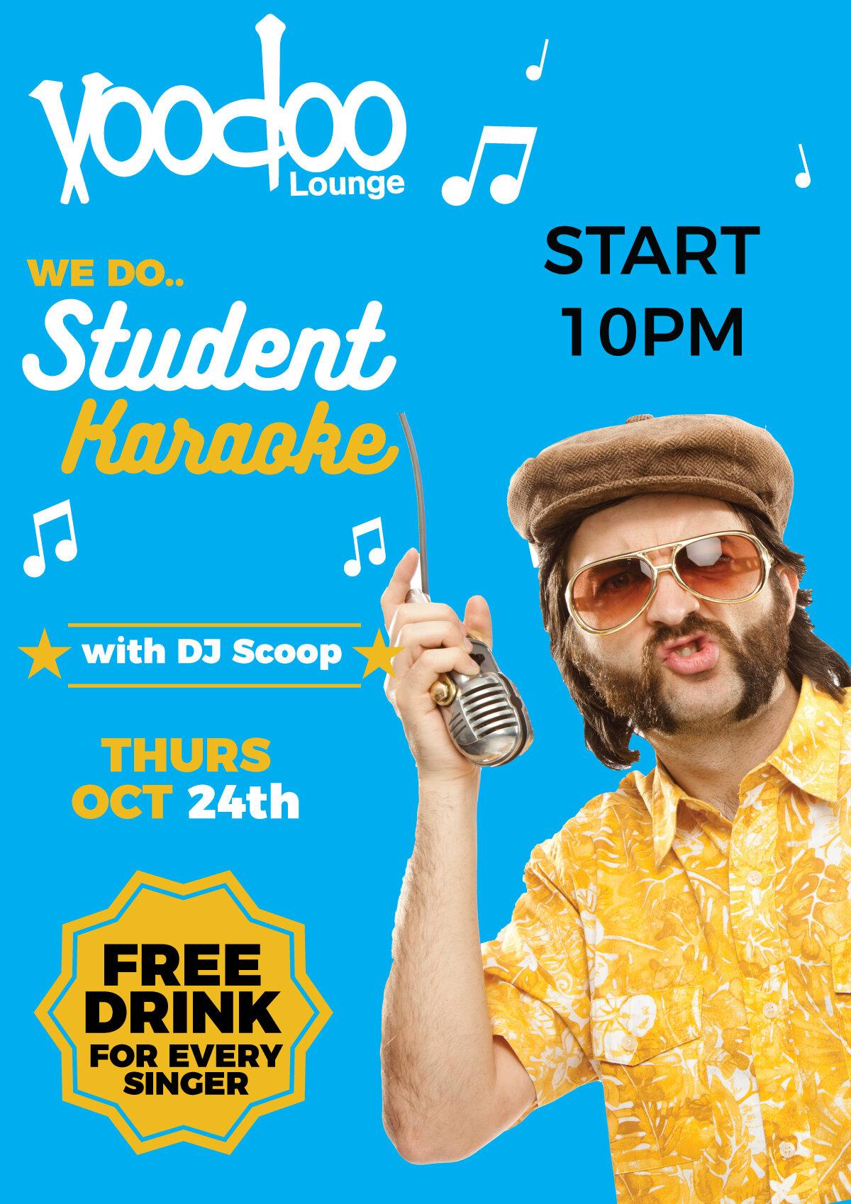 voodoo-venue---thurs---We-Do-Student-Karaoke-thurs-OCT-24-2019.jpg