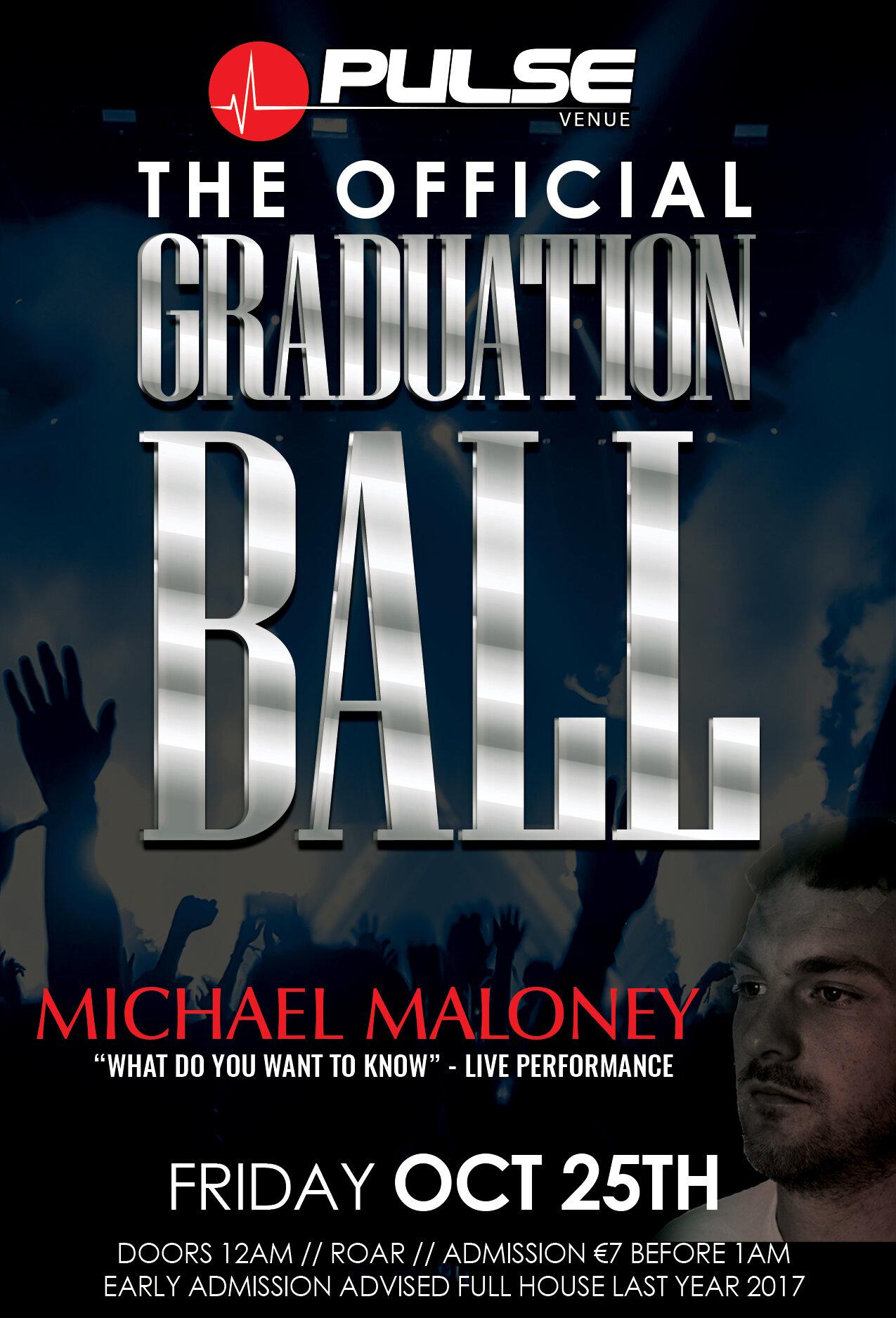 pulse---graduation-ball---michael-maloney-fri-oct-25-2019.jpg